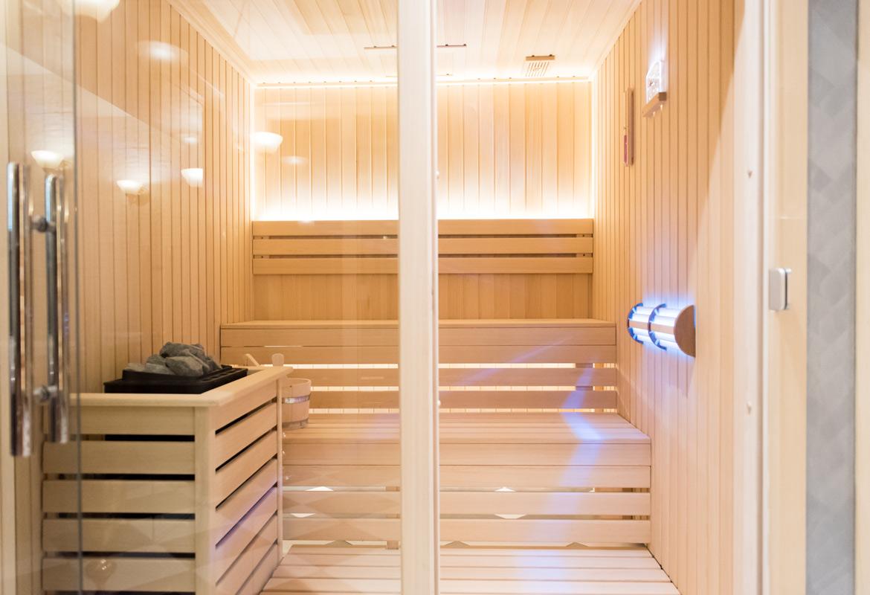 rezidencijalni-objekat-bibis-sauna
