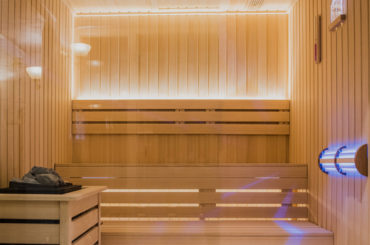 sauna-kabine-bibis