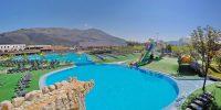akva-park-grad-sunca-bazen