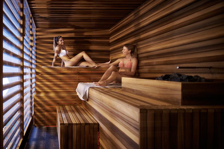 Agua-Spa-Sauna-kabina