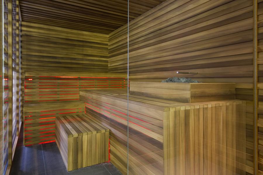 Agua-Spa-infrared-sauna
