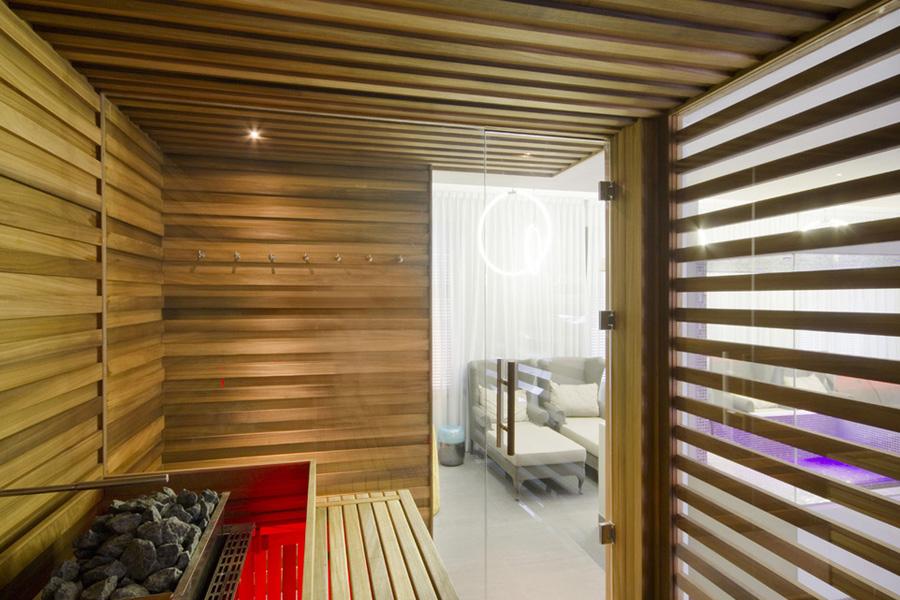 Agua-Spa-sauna-infrared