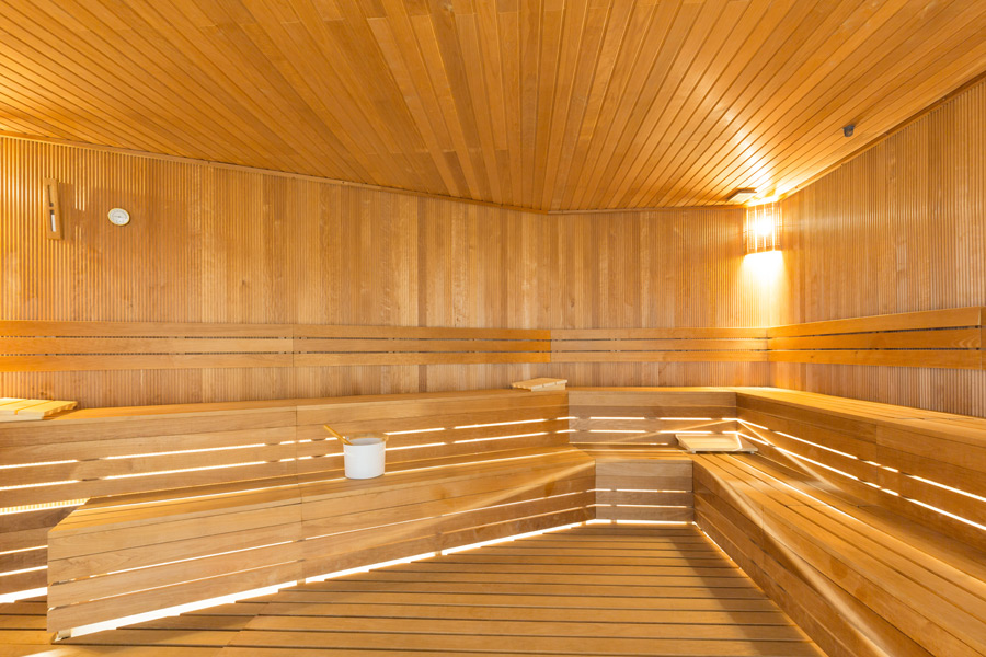 Fruske-terme-sauna-kabina