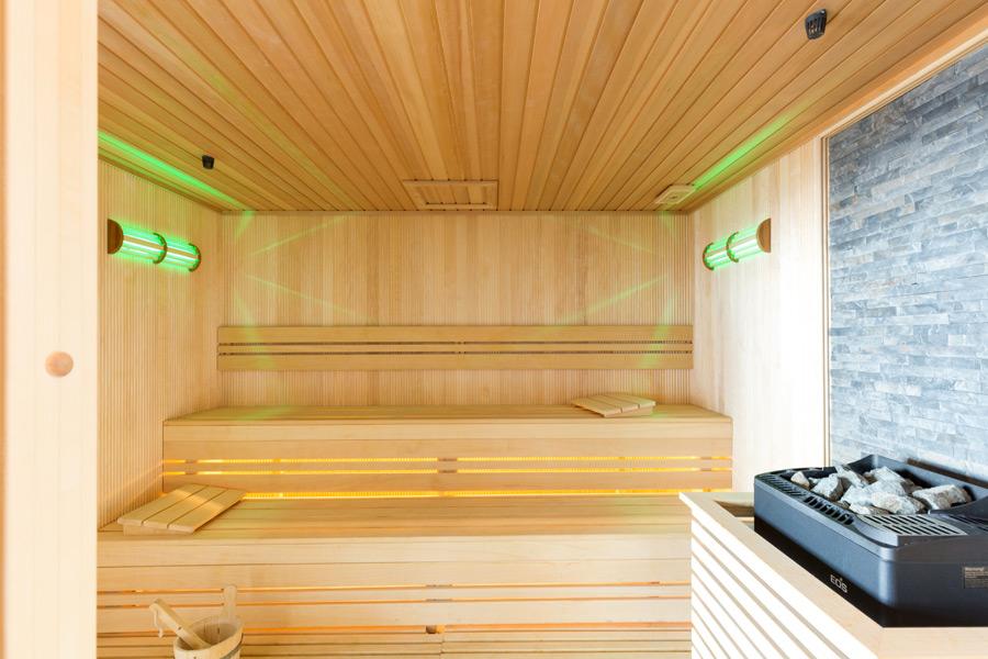 Fruske-terme-sauna-kabine-2
