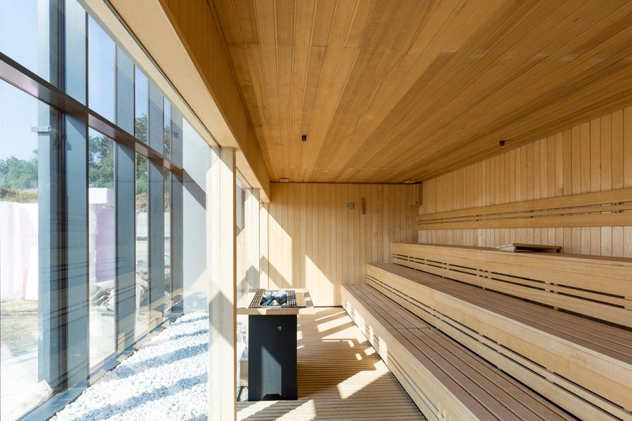 Fruske-terme-sauna-kabine-3