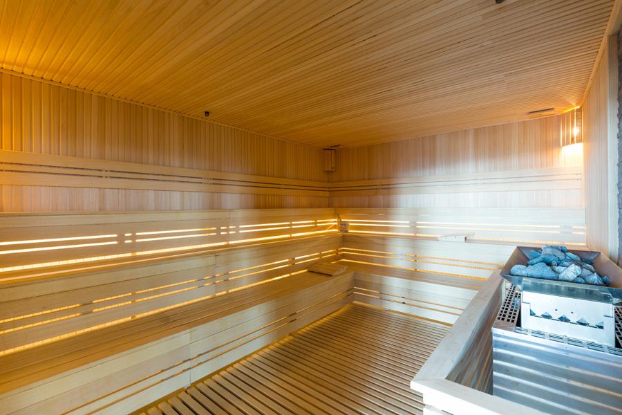 Fruske-terme-sauna-kabine-4
