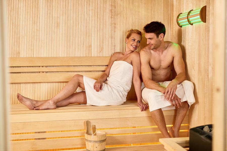 Fruske-terme-sauna-kabine-5