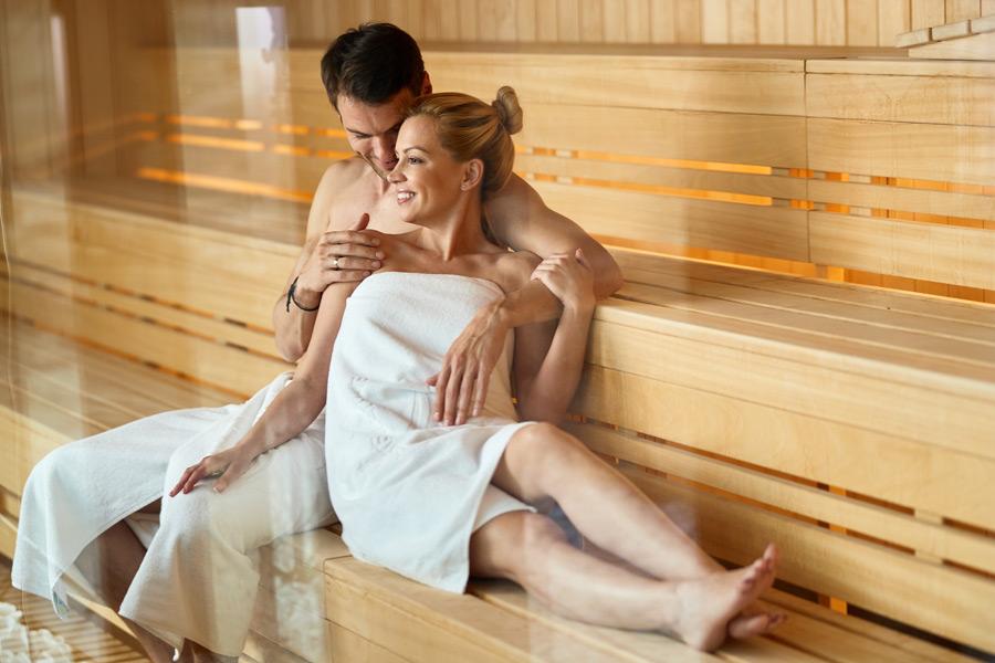 Fruske-terme-sauna-kabine-6