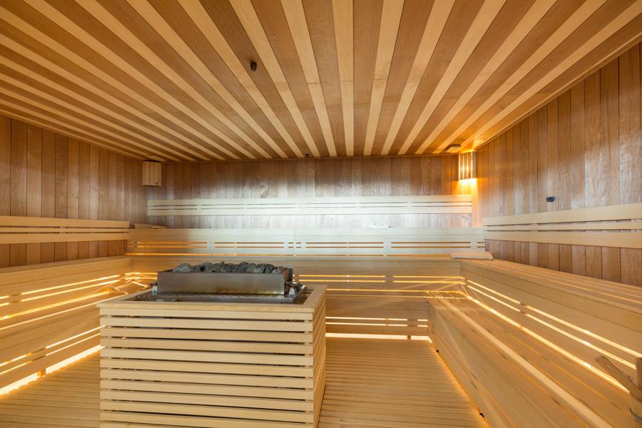 Fruske-terme-sauna-kabine