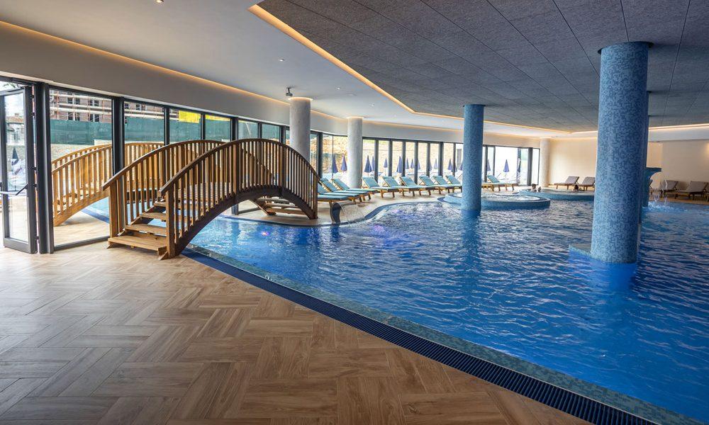 Hotel-Tonanti-bazen 2