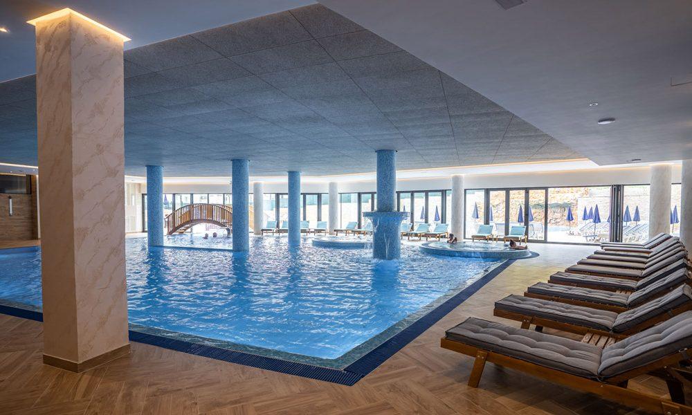 Hotel-Tonanti-bazen 3