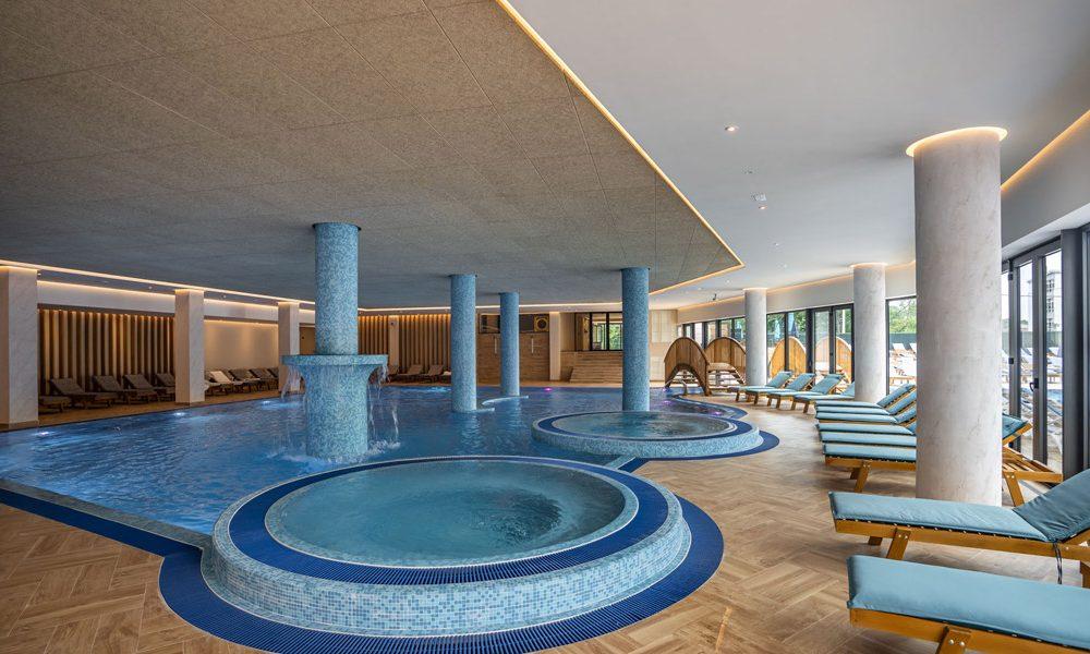 Hotel-Tonanti-bazen 4