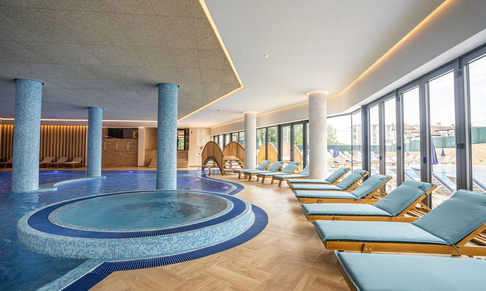 Hotel-Tonanti-bazen 5