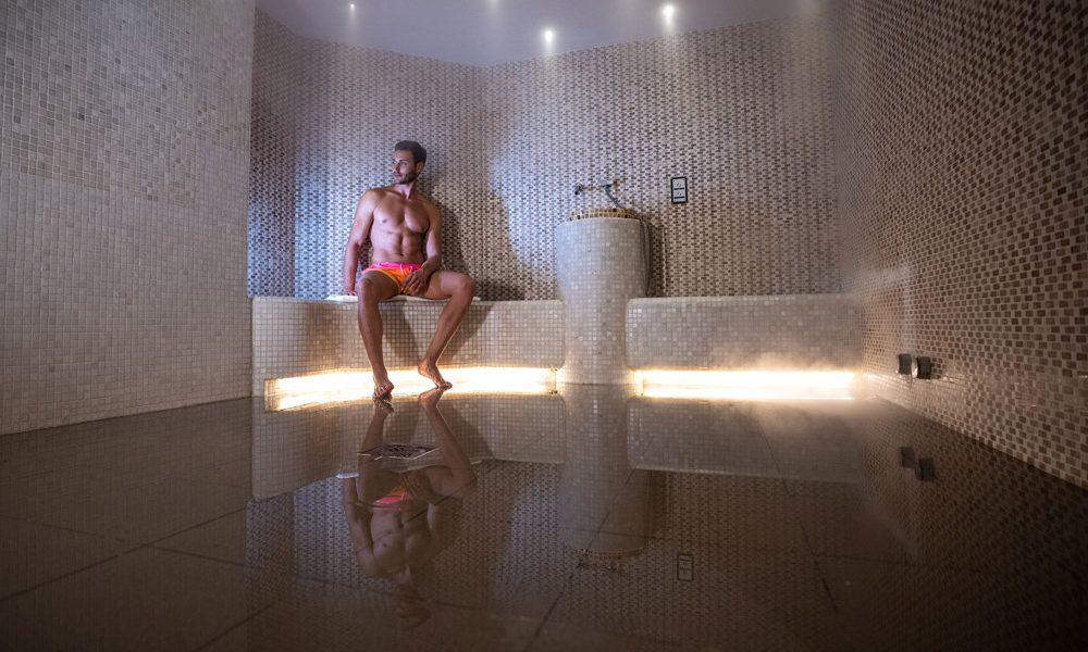 Hotel-Tonanti-parno kupatilo