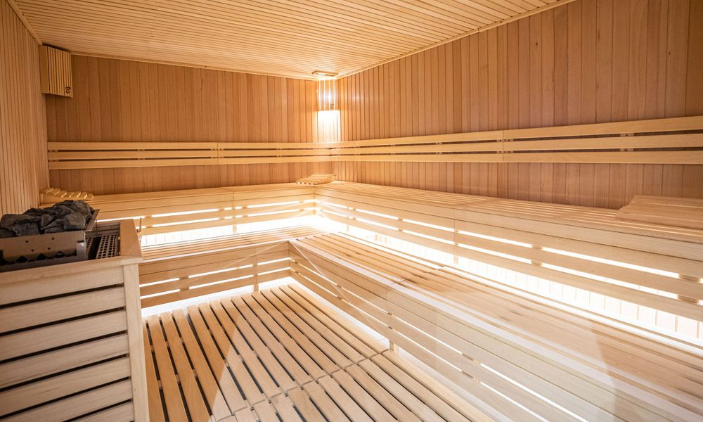Hotel-Tonanti-sauna-kabina