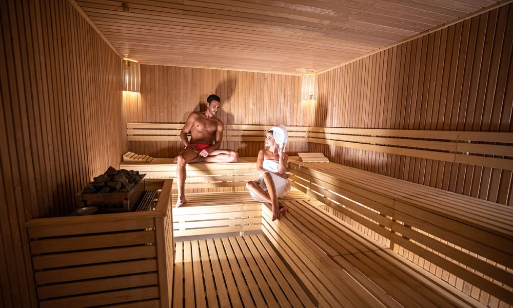 Hotel-Tonanti-sauna-kabina 2