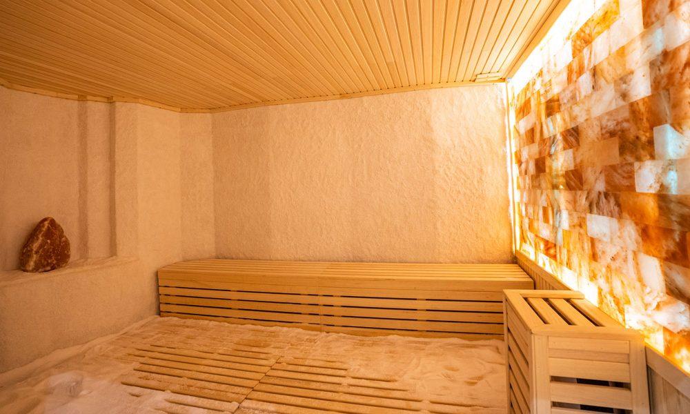 Hotel-Tonanti-slana soba 2